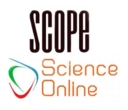 SCOPE: Science OnLine