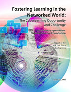 pdf_nsf_on_cyberlearning_final