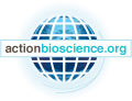ActionBioscience.org