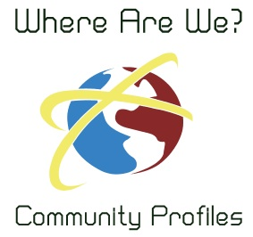 Where Are We? Community Profiles